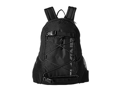 Dakine Wonder Backpack 15L (Black) Backpack Bags