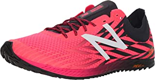 Best spikeless cross country shoes Reviews