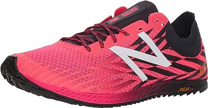 New Balance Men's 9004 Cross Country Running Shoe