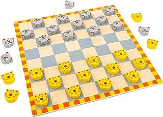 Amazon.es: small foot company - Juegos y accesorios: Juguetes y juegos