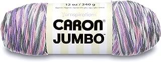Best caron easter basket yarn Reviews