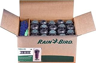 20 Case Rainbird 5004 Plus + Rotor 4