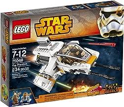 Best star wars rebels phantom lego Reviews