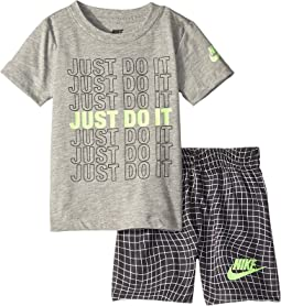 93e67931c80c Nike Kids Clothing Latest Styles