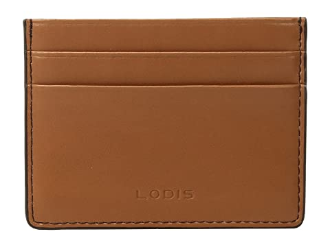 RFID Case Toffee Card Mini Lodis Audrey 2 Accesorios Xxq6YE