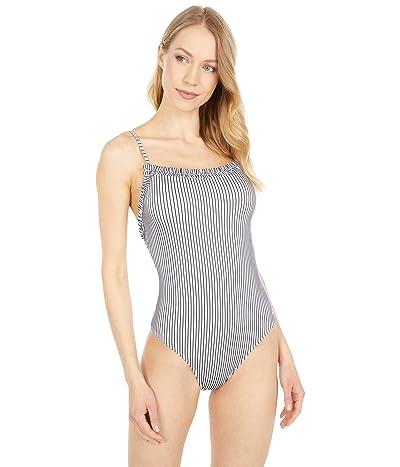 Roxy Bico Mind of Freedom One-Piece Swimsuit