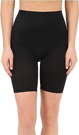 Wacoal - Zoned 4 Shaper Long Leg