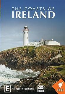 COASTS OF IRELAND, THE