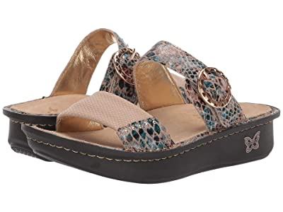 Alegria Keara (Fawn Fancy) Women