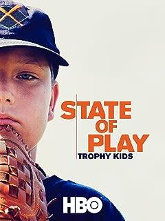 Trophy Kids: Extended Version