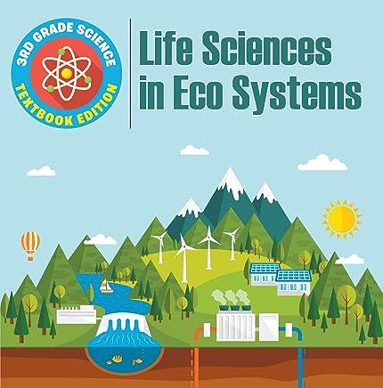 Understanding Life Science Grade 11 Book