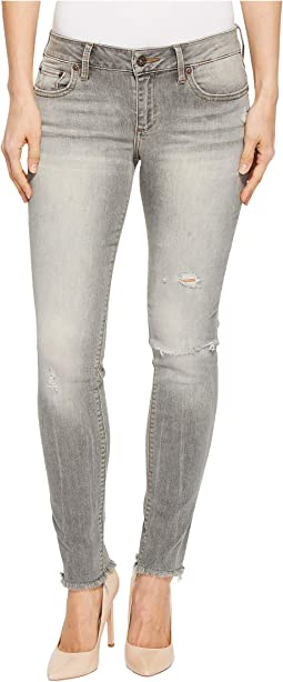 Lolita Skinny Jeans in Lovelock
