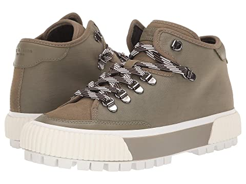 rag & bone RB Army Hiker Low Sneaker