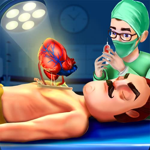 Neighbor Open Heart Surgery Hospital