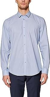 ESPRIT Men's 998eo2f804 Formal Shirt