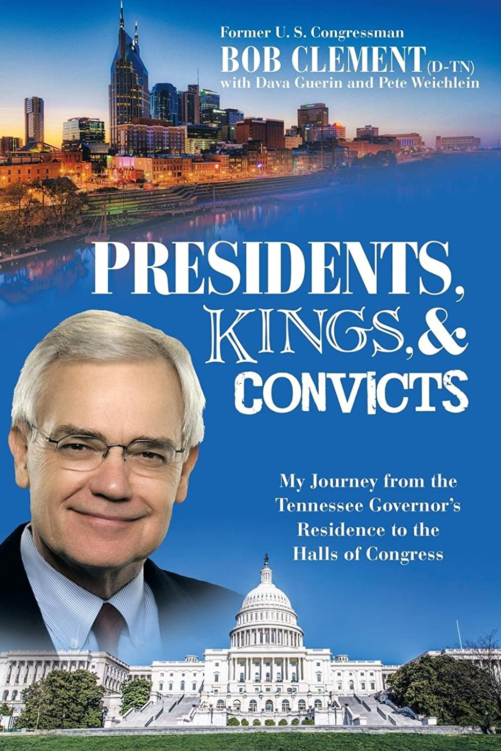 小石ソファー思いやりPresidents, Kings, and Convicts: My Journey from the Tennessee Governor?s Residence to the Halls of Congress