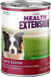 Health Extension Lamb Entree 13 2 Ounces