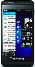 BlackBerry Z10, Black 16GB (Verizon Wireless)