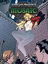 mosaic movie stan lee