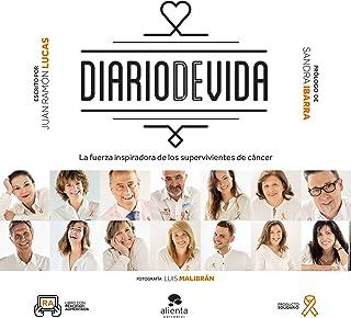 Amazon.com: Ramon Fernandez - Spanish
