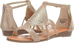 6f3de38eb764 Women s CARLOS by Carlos Santana Sandals