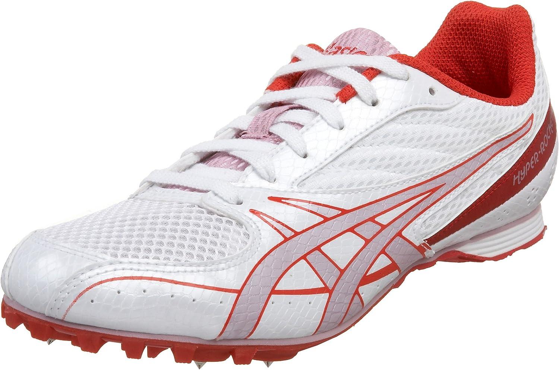 ASICS Women's Hyper-Rocketgirl 4 Track & Field shoes