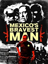 Best down in mexico movie Reviews