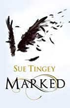 Marked: the first in the magical The Soulseer Chronicles