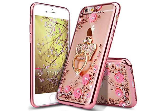 6039da2e88a Best butterfly rings for iphone