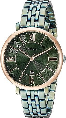 Fossil - Jacqueline - ES4323