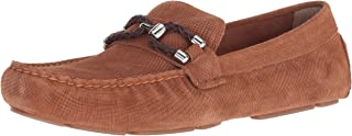 حذاء رجالي Galen Driving Style من Tommy Bahama