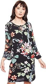 Only Women's 15172734 Dress