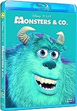 Monster - Collection 2016 Edizione speciale 2016 italien