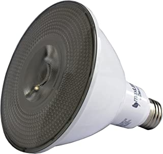 Maxlite 1408634 ML9E101CCWH27 WALL SCONCE CONTEMPORARY WHITE FINISH WITH 1X10W 2700K JA8 COMPLIANT E26 SOCKET LED LAMP