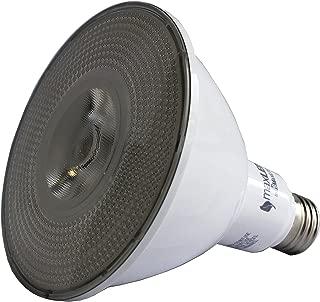 MaxLite 17P38LED240FL 17W 277V Par38 4000K Flood Non-Dimmable LED Light Bulb