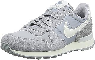 3267ae051f Amazon.it: Nike - Scarpe da donna / Scarpe: Scarpe e borse