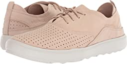 Merrell - Around Town City Lace Air
