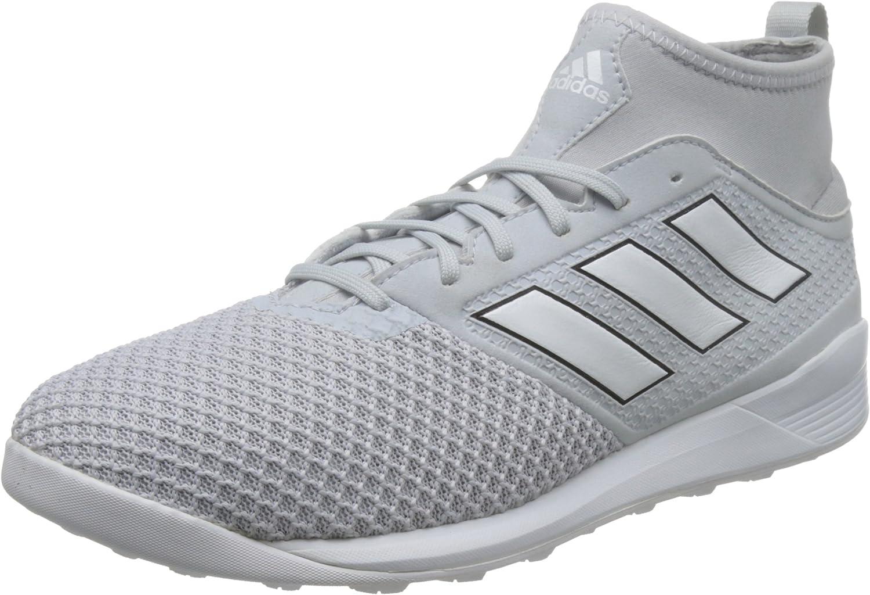 Adidas Adidas Adidas Herren Ace Tango 17.3 Tr Fußballschuhe  471fec
