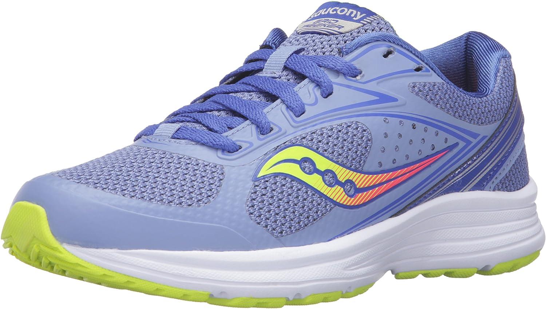 Saucony Women's Grid Seeker running shoes