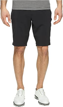 UA Match Play Taper Shorts
