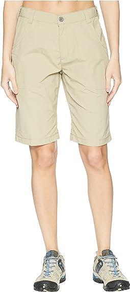 Sierra Point Shorts
