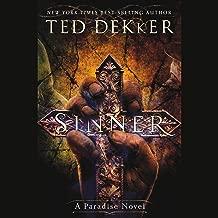 Sinner: Paradise, Book 3