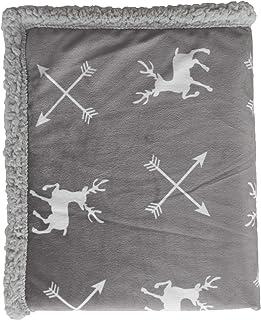 Blanket Backing Lightweight Blankets Newborn