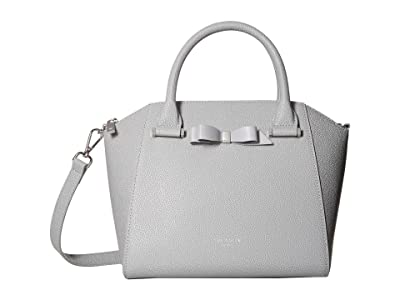 Ted Baker Janne (Grey) Handbags