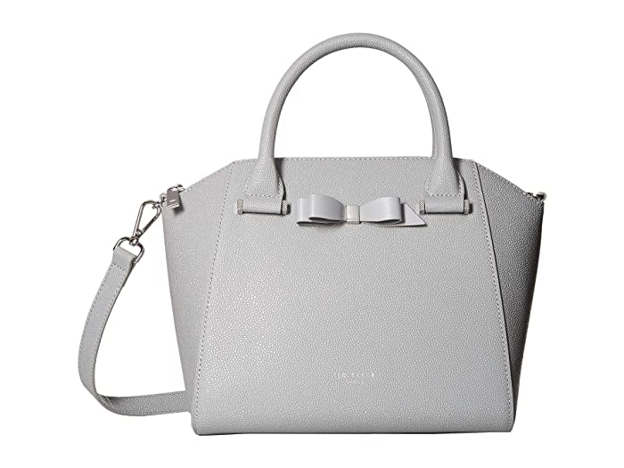 395a1f54f98 Ted Baker Janne at Zappos.com