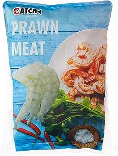 Catch Seafood Baby Prawns 250 g - Frozen
