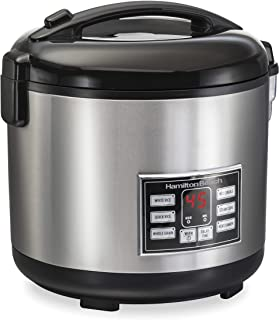 Best electric aroma pot Reviews