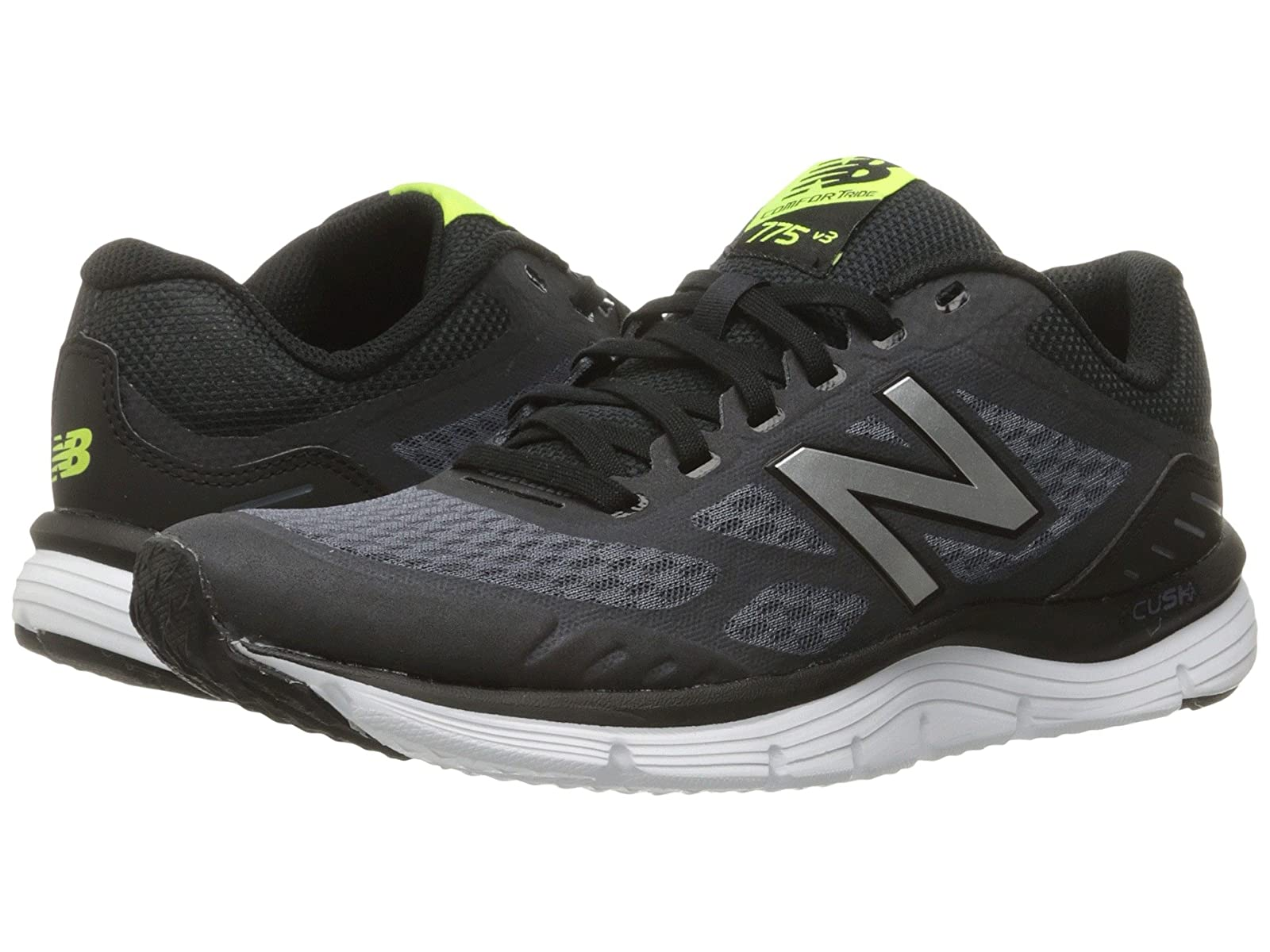 New Balance 775v3Cheap and distinctive eye-catching shoes