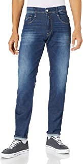 Replay herr Jeans ANBASS