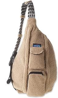 Best kavu women's seattle shoulder sling Reviews